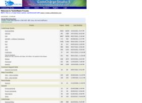 forums.yessoftware.com