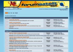 forumsatelit.com