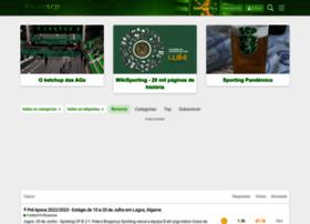 forumscp.com