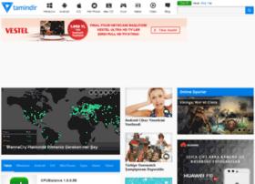 forumti.com