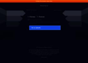 forumz.ro