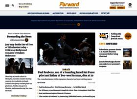 Forward.com