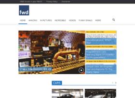 Forwardedemails.com