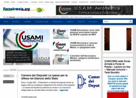 forzearmate.org