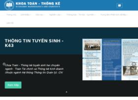 fos.ueh.edu.vn