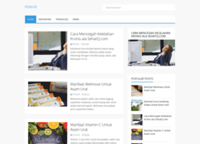 foss-id.web.id