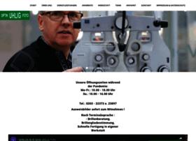 foto-24.de