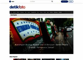 foto.detik.com