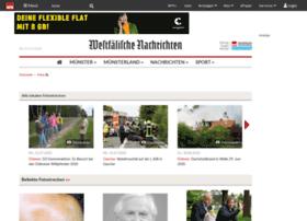 foto.westfaelische-nachrichten.de