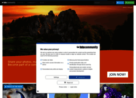 fotocommunity.com