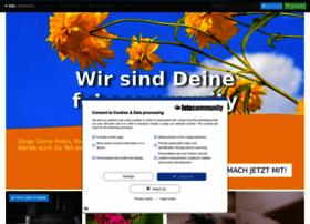 Fotocommunity.de