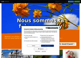 fotocommunity.fr