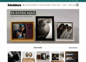 fotodekora.com