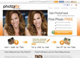 fotofix.com