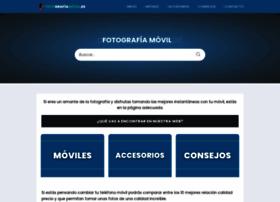 fotografiamovil.es
