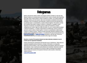 fotogramas.es