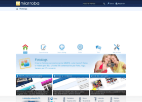 fotolog.miarroba.com
