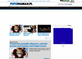 fotomaniak.pl