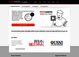 Fotomoto.com