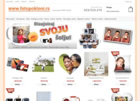 fotopokloni.rs