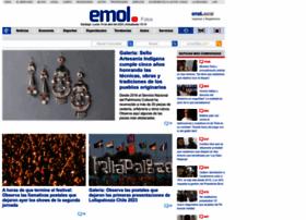 fotos.emol.com