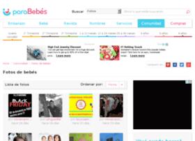 fotos.parabebes.com