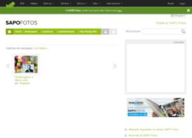 fotos.sapo.cv