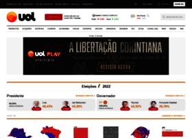 fotos.uol.com.br