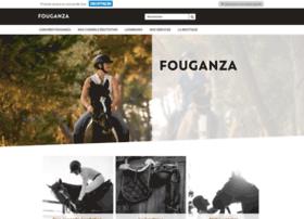 fouganza.com