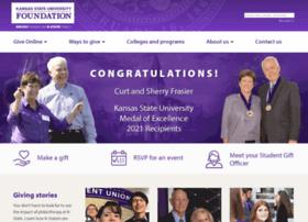found.k-state.edu