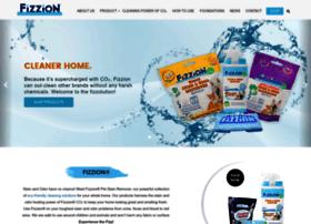 foundation300.com