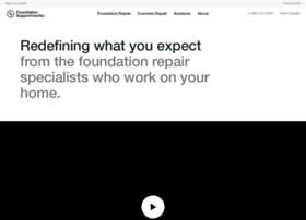 foundationsupportworks.com