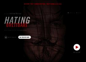 foundingbloggers.com