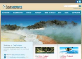 fourcorners.co.nz