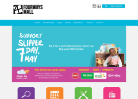 fourwaysmall.com
