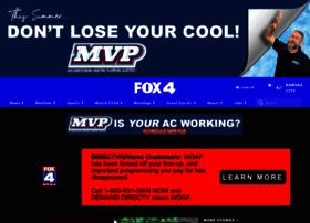 Fox4kc.com