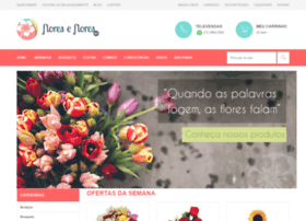 foxflores.com