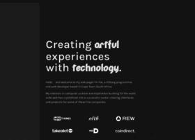 Foxinni.com
