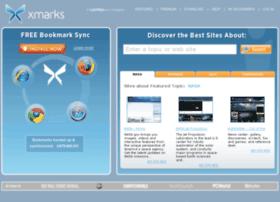 foxmarks.com