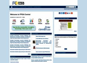 fpgacentral.com