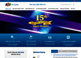 fpts.com.vn