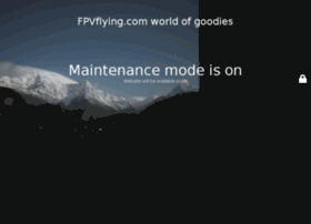 fpvflying.com