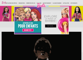 fr.barbie.com