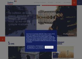 fr.franceguide.com