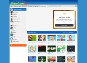 fr.gamegame24.com