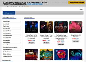 fr.gameshop-international.com
