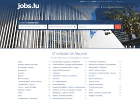 fr.jobs.lu