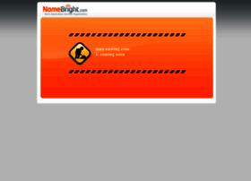 fr.max-casting.com