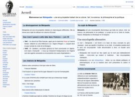 fr.metapedia.org