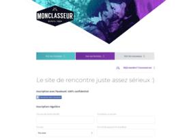 fr.monclasseur.com